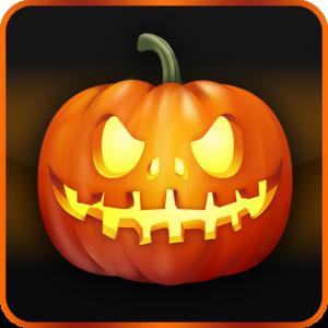 Aplicacion ANDROID: El origen de Halloween